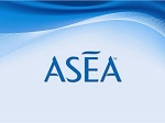 Asea, Inc. – Is It A Legitimate Company? Does It Have A Unique Product?