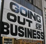 Closeout Liquidation – How Companies Can Avoid It And Stay In Business