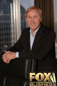 Fran Tarkenton on Health Care
