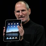 Find Out How Your Blog Looks On The Apple iPad